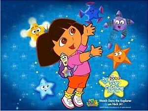 Dora a Aventureira 05