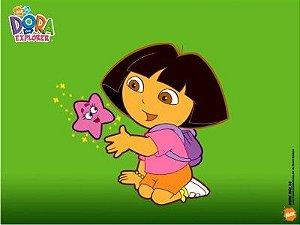 Dora a Aventureira 08