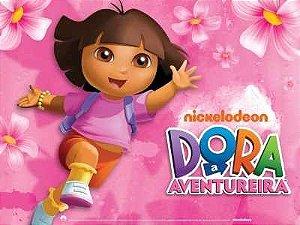 Dora a Aventureira 26