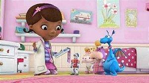 Doutora Brinquedo 02