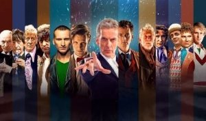 DR. Who 08