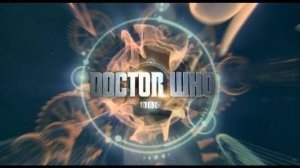 DR. Who 15
