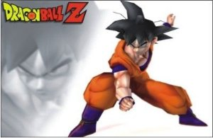 Dragon Ball 07