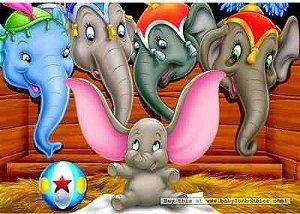 Dumbo 03