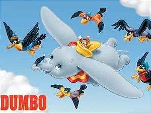 Dumbo 05