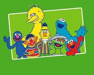 Elmo 03