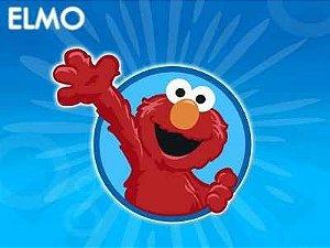 Elmo 05