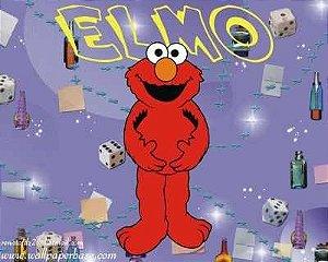 Elmo 07