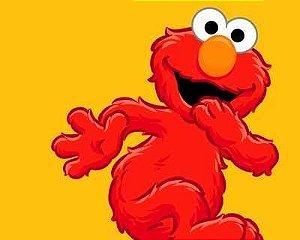 Elmo 09