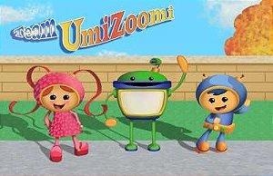 Equipe Umizoomi 01