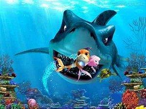 Espanta tubarões 03