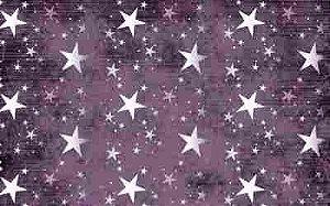 Estrelas 03