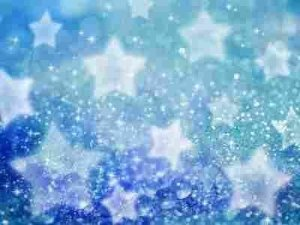 Estrelas 04