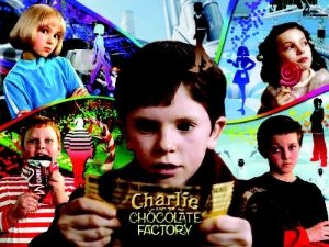 Fabrica de Chocolate 03