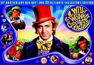 Fabrica de Chocolate 05