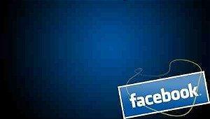 Facebook 04