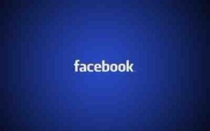 Facebook 06