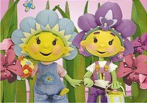 Fifi e floriguinhos 03