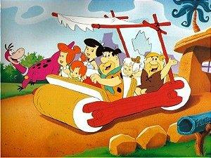 Flintstones 06