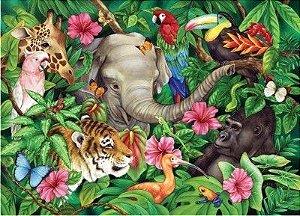 Floresta Safari 02