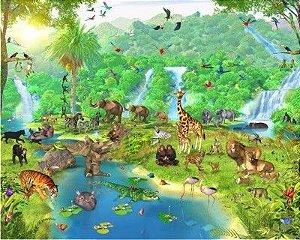 Floresta Safari 04