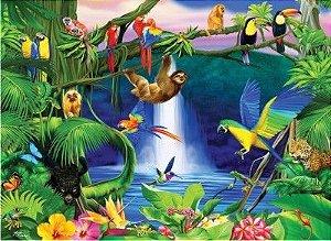 Floresta Safari 05