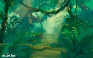 Floresta Safari 14