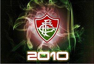 Fluminense 01