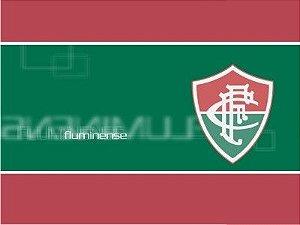 Fluminense 02