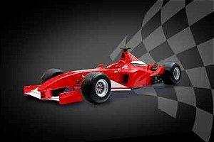 Formula 1 - 01