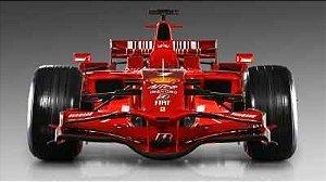Formula 1 - 04