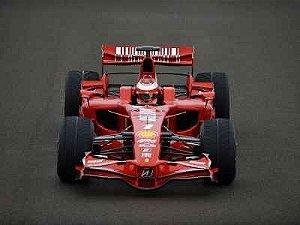 Formula 1 - 05