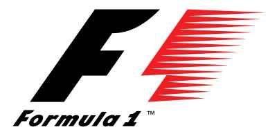Formula 1 - 07
