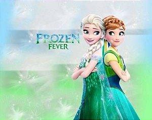 Frozen 2 Febre congelante 06