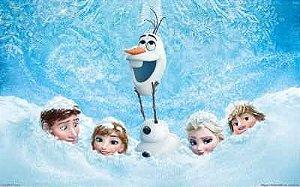 Frozen 01