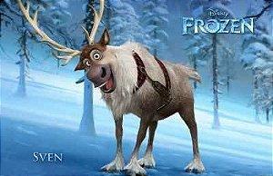 Frozen 03
