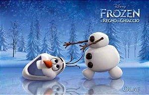 Frozen 06