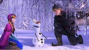 Frozen 08