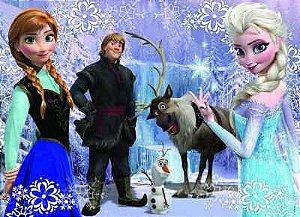 Frozen 09