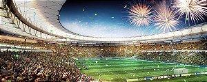 Futebol 03