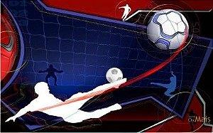 Futebol 04