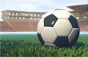 Futebol 06