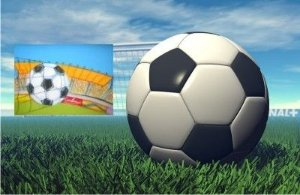 Futebol 07