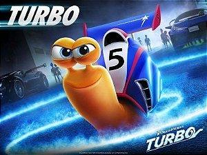 Turbo 01