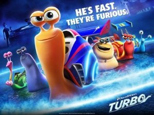 Turbo 02