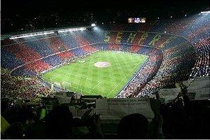 Futebol 09
