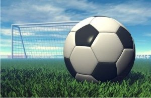 Futebol 10