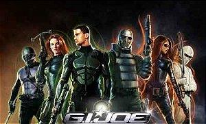 G.I. Joe 08