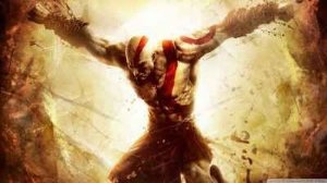 God of War 12