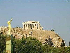 Grécia 02
